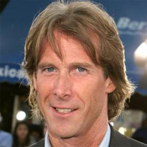 Michael Bay Confirms Ninja Turtles Title