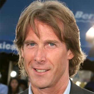 Michael Bay shuns role in Transformers 5