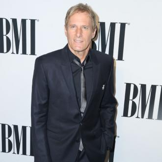 Michael Bolton Looking For Love