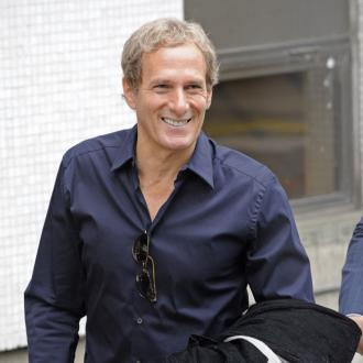 Michael Bolton Started Karate To Beat Bullies