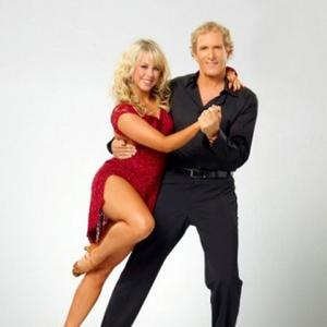 Michael Bolton Leaves Dwts