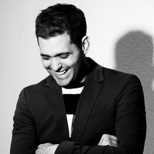Michael Buble To Have Two Weddings