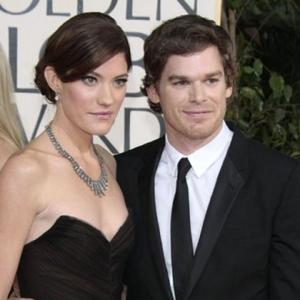 Dexter Stars Michael C. Hall And Jennifer Carpenter File For Divorce