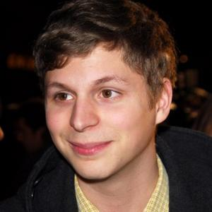 Michael Cera Too Busy To Chill