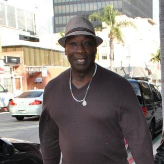 Michael Clarke Duncan's family to contest will?