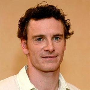 Michael Fassbender's Childhood Inspiration