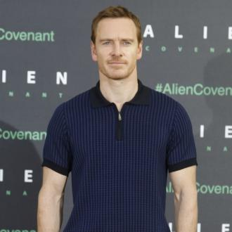 Michael Fassbender wanted for Dark Universe