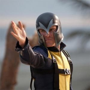 Matthew Vaughn To Direct X-men: First Class Sequel