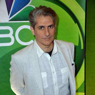 Michael Imperioli thinks he had coronavirus