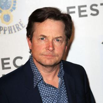 Michael J Fox sues research lab