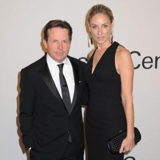 Michael J. Fox's Wife Was Turned Off By His Cockiness