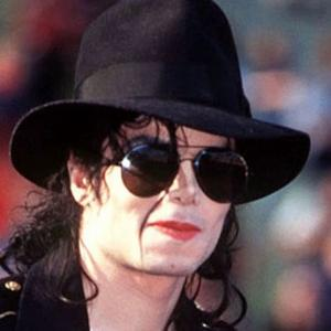 Michael Jackson Wanted To Hide