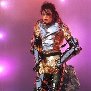 Randy Jackson Against Michael Tribute