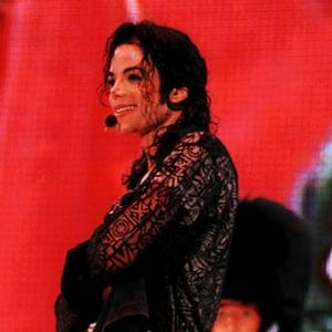 Michael Jackson's Family Trying To Block Documentary