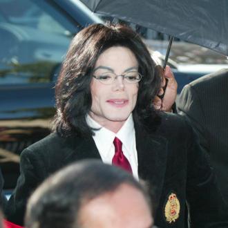 Good listener Michael Jackson