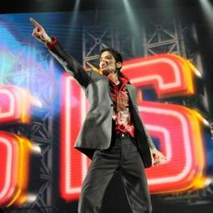 Unreleased Michael Jackson Songs Stolen By Hackers
