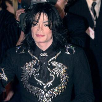 Matt Groening thought Michael Jackson call was a prank