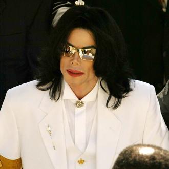 Taj Jackson Planning His Own Documentary On Michael Jackson