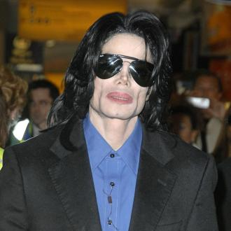 Michael Jackson's accusers have quit social media, says Dan Reed
