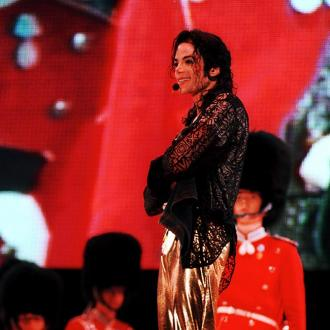Michael Jackson wanted to be 'immortalised'