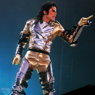 The Jacksons hope to release song with Michael's unheard work
