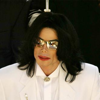 Michael Jackson's Son Lands Entertainment Tonight Job