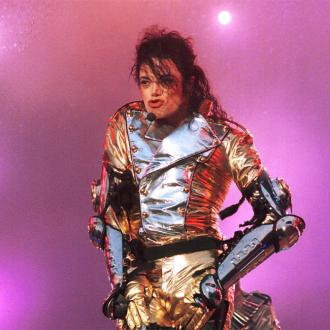 Michael Jackson Could Have Earned 1.5bn From Tour