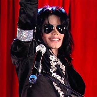 Michael Jackson Used Alcohol To Beat Insomnia