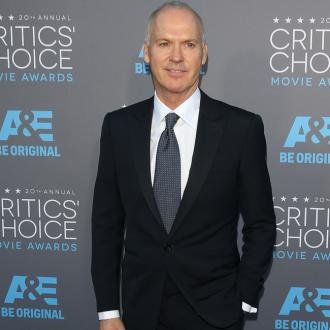 Michael Keaton says Dumbo remake is physically beautiful