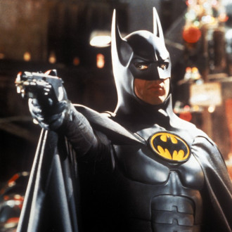 Michael Keaton keeps tight-lipped on Batman rumours