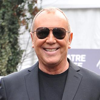 Michael Kors makes TIME's 100 list