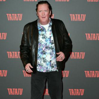 Michael Madsen spills on Reservoir Dogs prequel plan