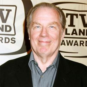 Michael Mckean Hit By Car In New York
