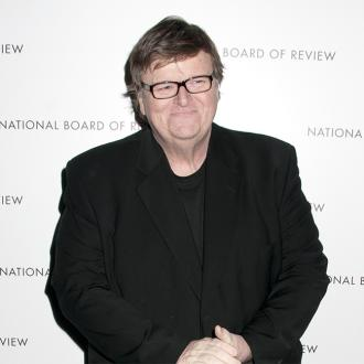 Michael Moore praises Bradley Cooper