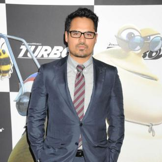Chiwetel Ejiofor: I want Michael Pena as Bond