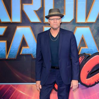 Michael Rooker survives 'epic battle' with coronavirus