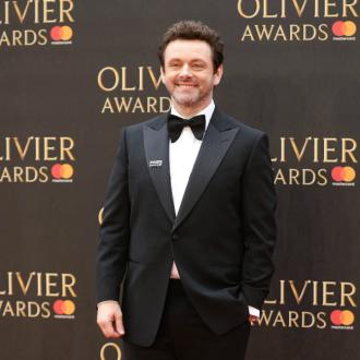 Welshman Michael Sheen admits leeks made him vomit