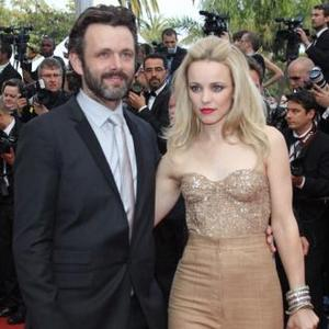 Michael Sheen To Propose To Rachel