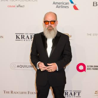 Michael Stipe returning to music