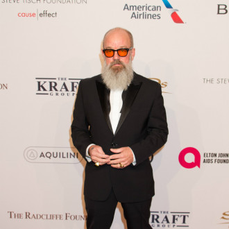 Michael Stipe likens fan reaction to a 'shot in the arm'
