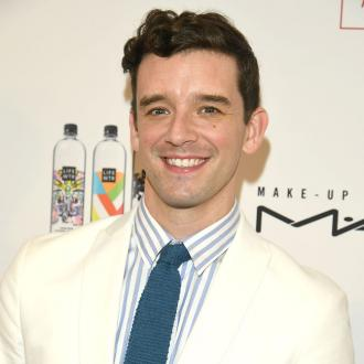 Michael Urie backs Ugly Betty comeback