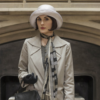 Downton Abbey sequel delayed to March 2022