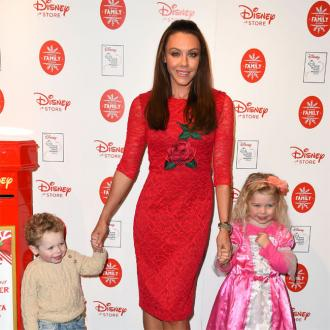 Michelle Heaton admits Atomic Kitten dynamic is different to Liberty X