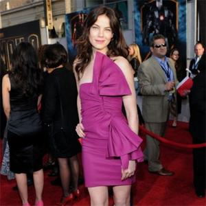 Michelle Monaghan Had Skin Cancer