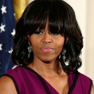 Michelle Obama Not Against Botox