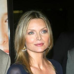 michelle pfeiffer my funny valentinemichelle pfeiffer 2016, michelle pfeiffer young, michelle pfeiffer scarface, michelle pfeiffer catwoman, michelle pfeiffer 2017, michelle pfeiffer batman, michelle pfeiffer movies, michelle pfeiffer films, michelle pfeiffer filmography, michelle pfeiffer coolio, michelle pfeiffer interview, michelle pfeiffer tumblr, michelle pfeiffer wikipedia, michelle pfeiffer twitter, michelle pfeiffer imdb, michelle pfeiffer kelley, michelle pfeiffer my funny valentine, michelle pfeiffer 1980, michelle pfeiffer surgery, michelle pfeiffer vk