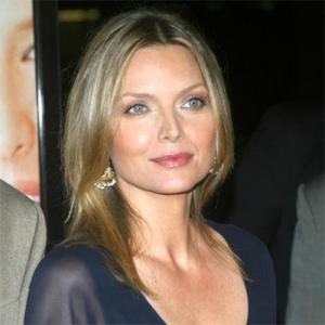 "Michelle Pfeiffer is ""all for plastic surgery""."
