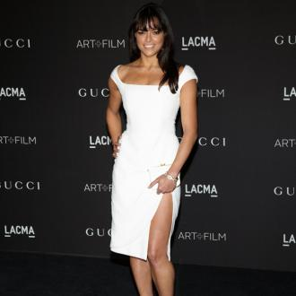 Michelle Rodriguez 'Obsessed' With Caviar