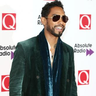 Miguel proud of Prince comparison