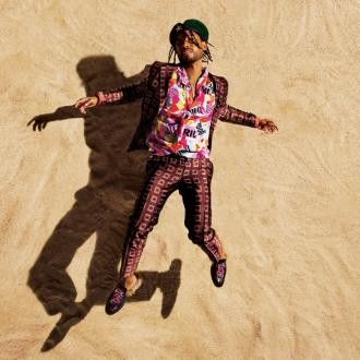 Miguel announces new album